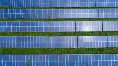 "BNP Paribas AM: Ongekende mogelijkheden in ""Environmental Solution"" bedrijven na recente sell off"