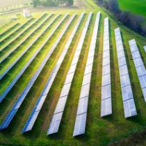 Sustainability-linked fixed income – Beyond green bonds