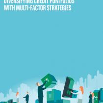 BNP Paribas Asset Management: Beleggers moeten een structurele allocatie aan multifactorstrategieën aanhouden