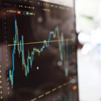 Taking a look at #InterestRates – Research Highlights