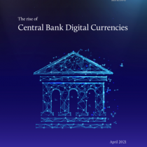 The rise of Central Bank Digital Currencies