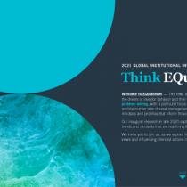 Think EQuilibrium