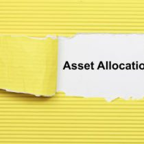 Video: Asset allocation video – Passing the baton