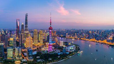 China's vast opportunity set – Best enjoyed undiluted