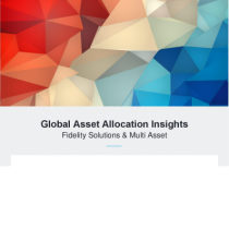 Global Asset Allocation Insights
