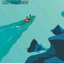 Het pleidooi voor duurzaam cash management