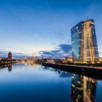 European equities – Closing the gap