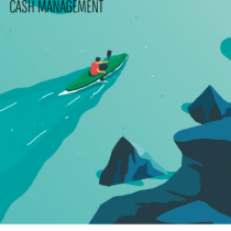 Liquidity Solutions The Case For Sustainable Cash Management
