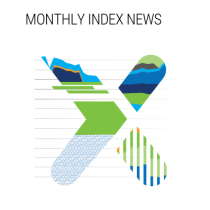 Monthly Index News