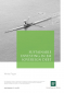 Sustainable Investing in EM Sovereign Debt