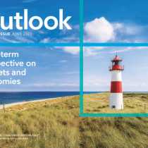 Long-term perspective on markets and economies – June 2021
