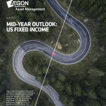 Mid-Year Outlook: US Fixed Income – June 2021