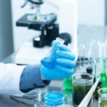 Pictet Asset Management: Megatrends en het mRNA wonder