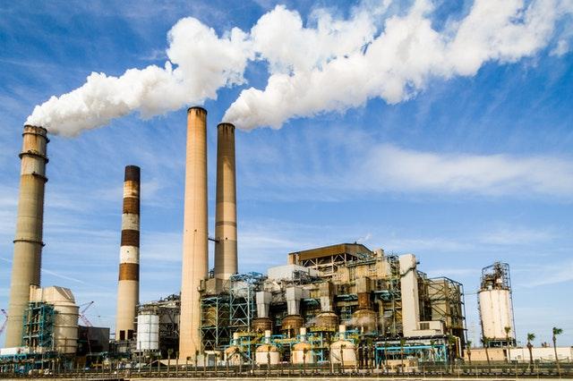 Hoe kunnen de gezondheidseffecten van luchtverontreiniging worden aangepakt?