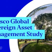 021 Invesco Global Sovereign Asset Management Study