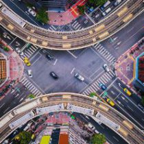 China regulation: From tech to education