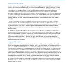 European ABS Market Review