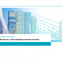 How capex holds the key to a self-sustaining economic recovery