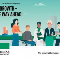 Inclusive Growth – Paving the Way Ahead