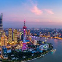 Decoupling from China? Not really – Just a shift in Asian supply-chains