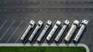 Green hydrogen – Investing in the 'Swiss Army knife of decarbonisation'