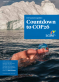 CIO autumn update : Countdown to COP26
