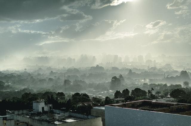 De film A Life on Our Planet heeft klimaatbeleid in een stroomversnelling gebracht