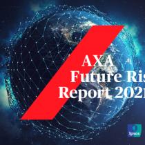 AXA Future Risks Report 2021