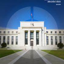 Global market perspective – Q4 2021
