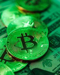 ESG-stimulans is keerzijde van China's verbod op bitcoin